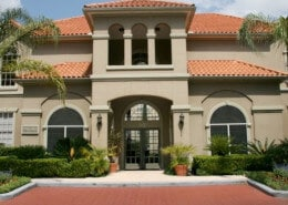 Villas at River Oaks Furnished Apartments